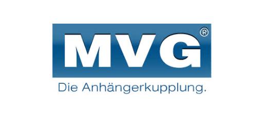 MVG trekhaken