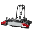 fietsendrager Thule VeloCompact 926