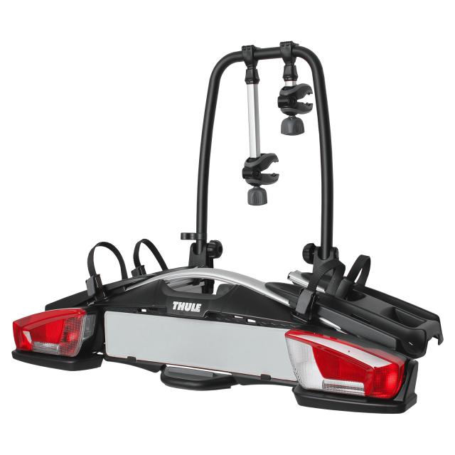 fietsendrager Thule VeloCompact 924