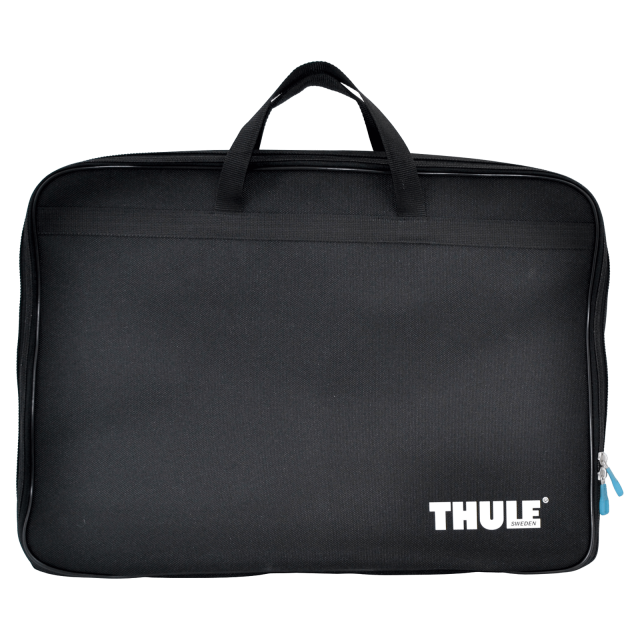 Sneeuwkettingen Thule EASY-FIT CU-10