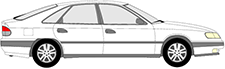 SAFRANE I (B54_)