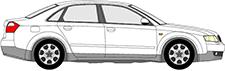A4 (8E2, B6)