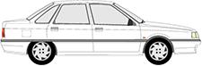 21 Sedan (L48_)