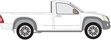 D-MAX I (TFR, TFS, TRF)