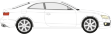 A5 (8T3)